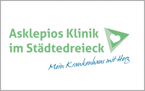 2015-001