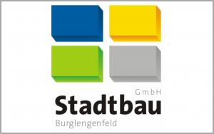 2015-027