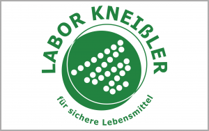 2015-045
