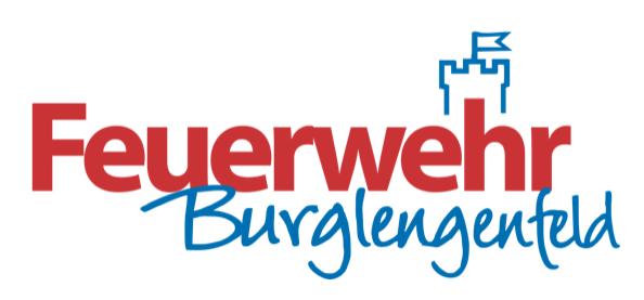 FF Burglengenfeld